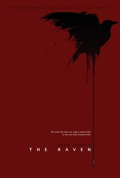 the-raven-teaser-poster
