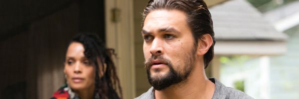 the-red-road-jason-momoa