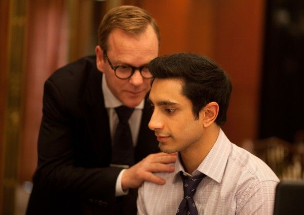 the-reluctant-fundamentalist-4