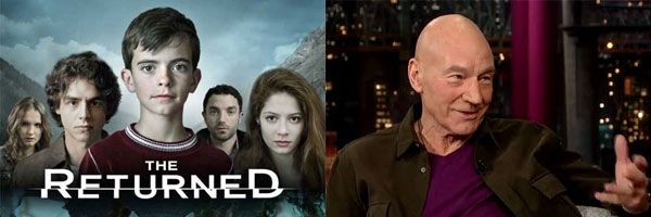 the-returned-remake-patrick-stewart-blunt-talk