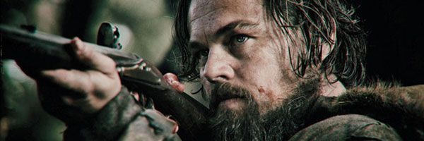 the-revenant-images-leonardo-dicaprio