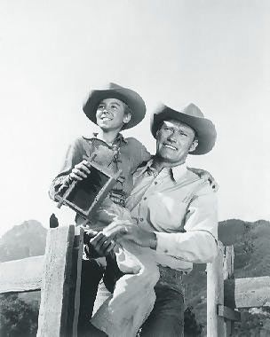 the-rifleman-image
