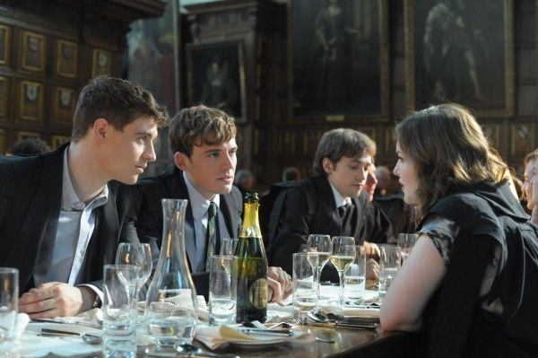 the-riot-club-sam-claflin-max-irons