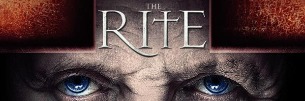 the-rite-blu-ray-slice