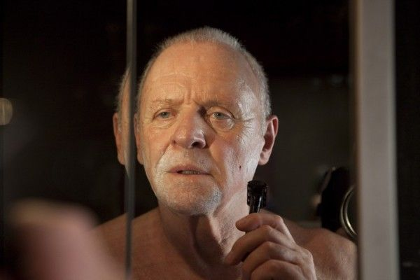 the-rite-image-anthony-hopkins-07