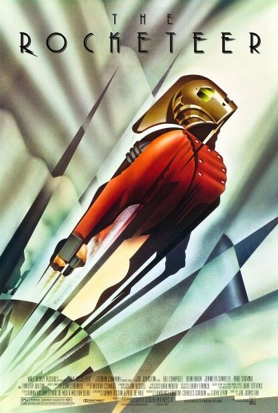the-rocketeer-movie-poster