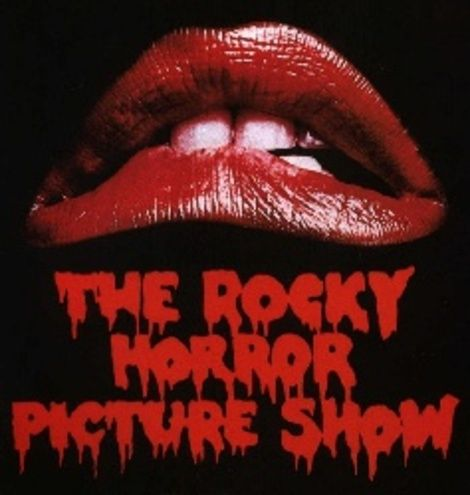 the-rocky-horror-picture-show (4)