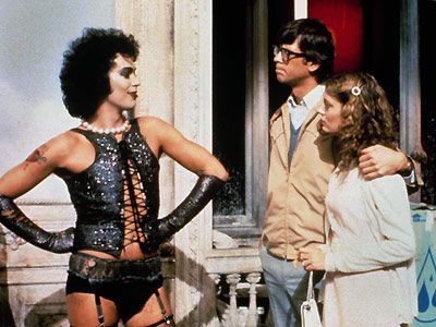 the-rocky-horror-picture-show (5)