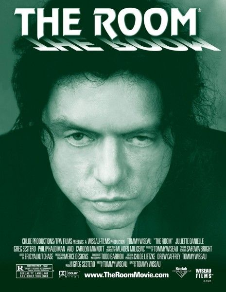 the-room-poster