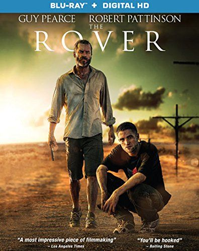the-rover-blu-ray