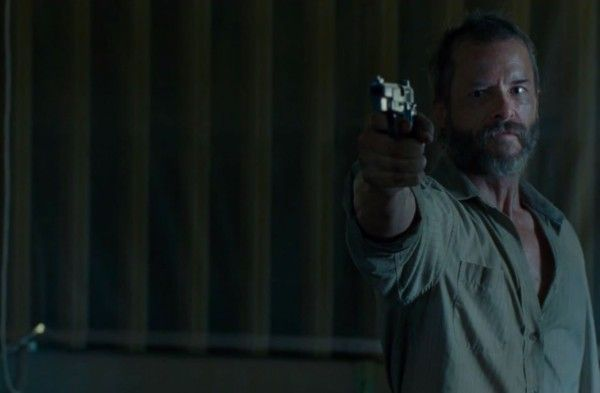 the-rover-guy-pearce-1