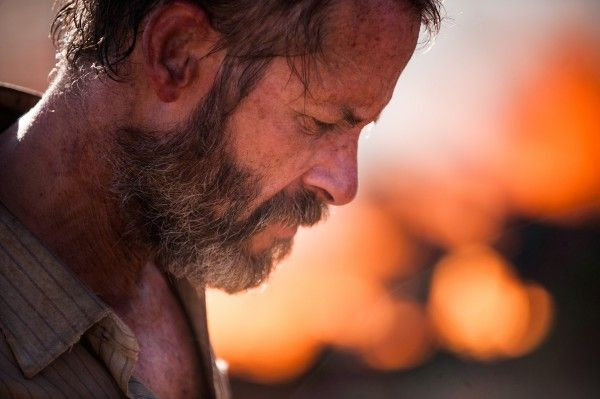 the-rover-guy-pearce