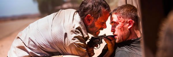 the-rover-review