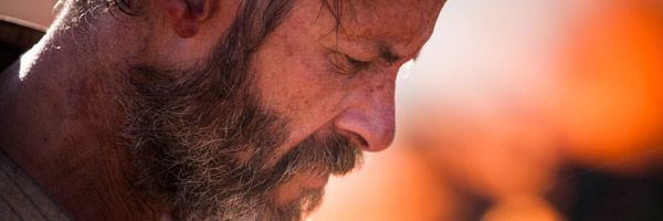 the-rover-guy-pearce-slice