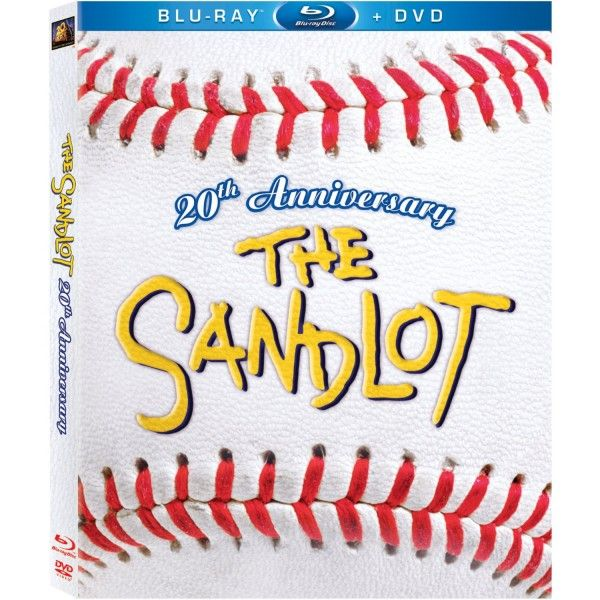 the-sandlot-blu-ray