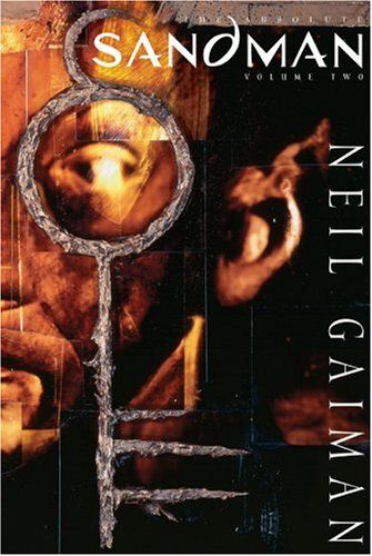 the-sandman-neil-gaiman