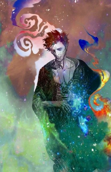 the-sandman-overture-neil-gaiman