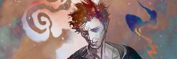 sandman-other-dc-vertigo-movies-going-to-new-line