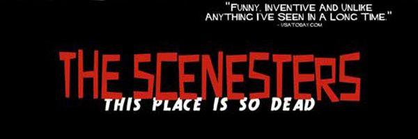 the-scenesters-slice