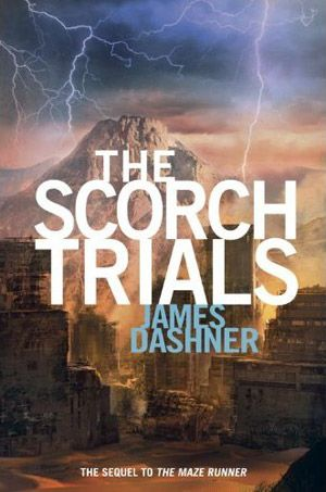 the-scorch-trials-book-cover