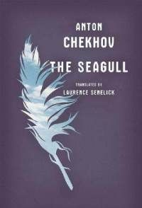the-seagull-book-cover