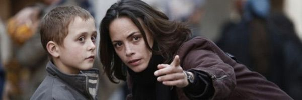 the-search-trailer-berenice-bejo