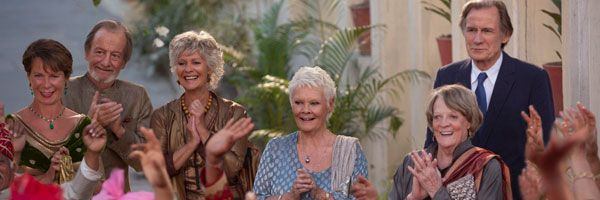second-best-exotic-marigold-hotel-trailer