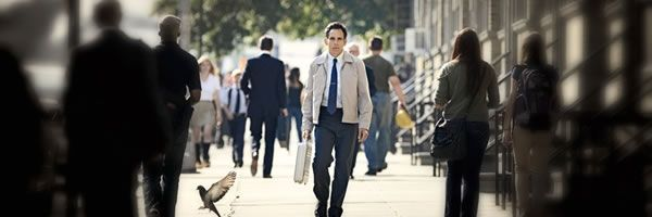 the-secret-life-of-walter-mitty-ben-stiller-slice-1