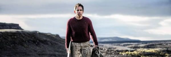 the-secret-life-of-walter-mitty-ben-stiller-slice