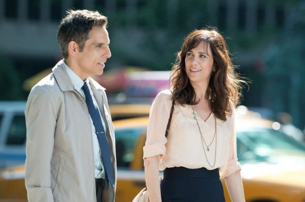 the-secret-life-of-walter-mitty-kristen-wiig-ben-stiller