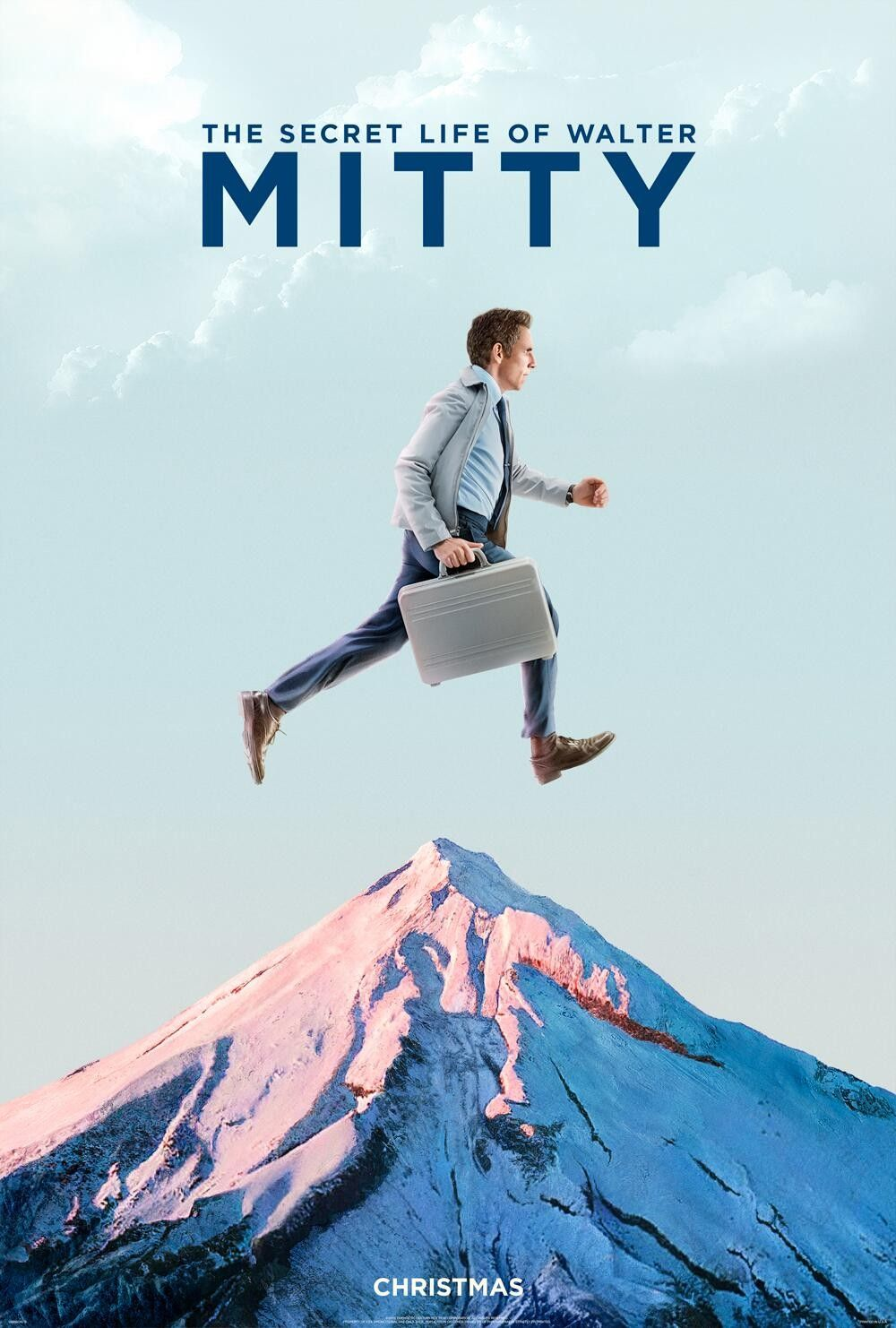 Character analysis of walter mitty in the secret life of walter mitty a short story by james thurber