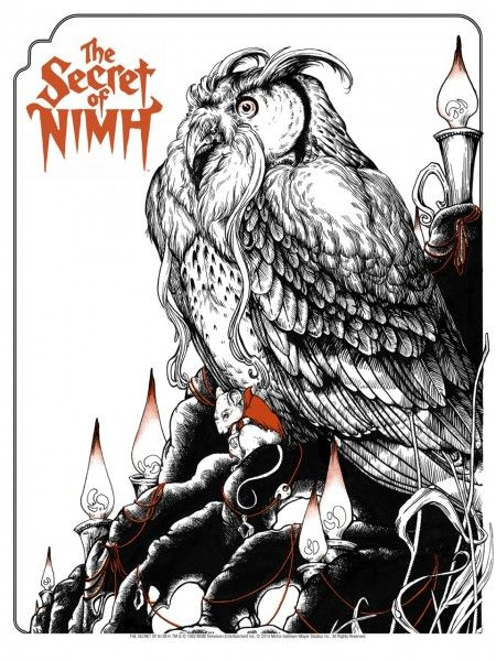the-secret-of-nimh-odd-city-entertainment-3