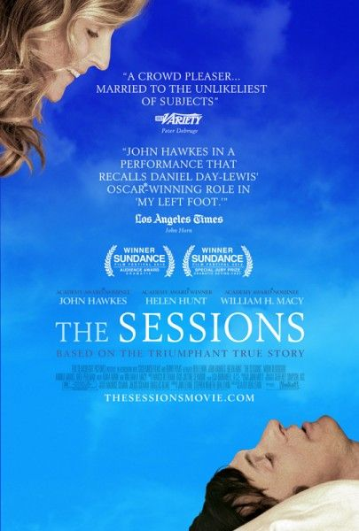 the-sessions-poster