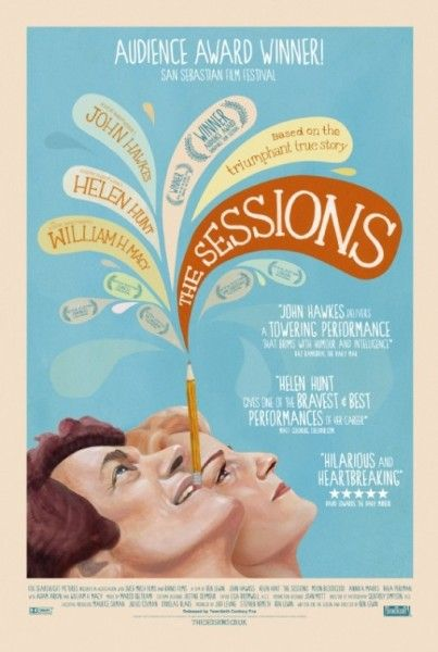 the-sessions-uk-poster
