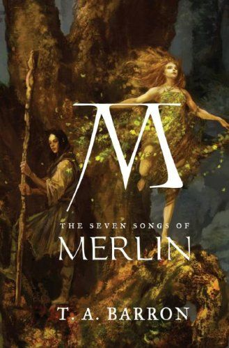 the-seven-songs-of-merlin-book-cover