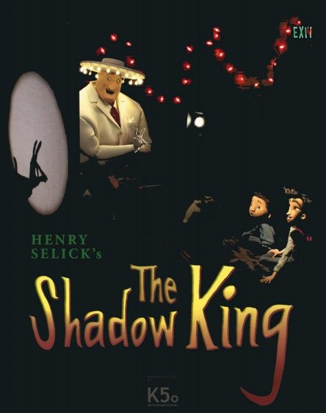 the-shadow-king-promo-poster