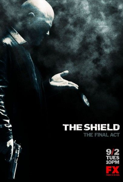 the-shield-final-season-poster
