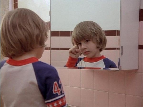 the-shining-movie-image-42
