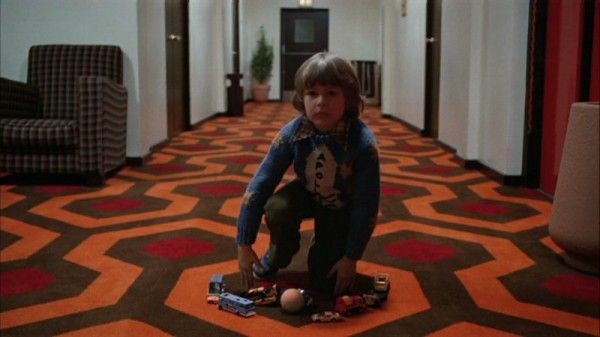 the-shining-movie-image-apollo-sweater