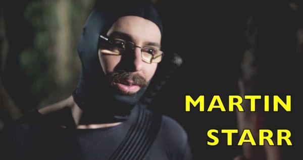 the-sidekick-martin-starr