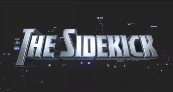 the-sidekick