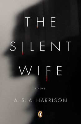 the-silent-wife-book-cover
