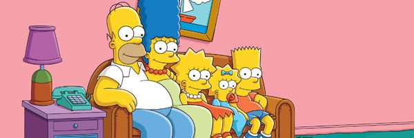 the-simpsons-marathon-al-jean-interview