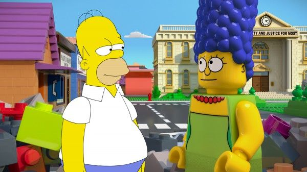 the-simpsons-lego-episode