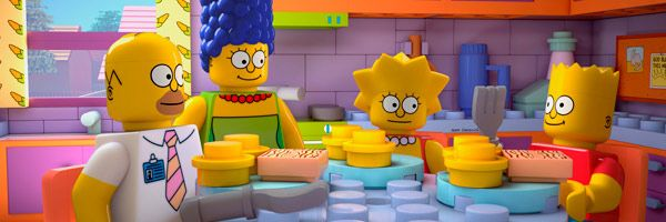 the-simpsons-lego-episode-slice