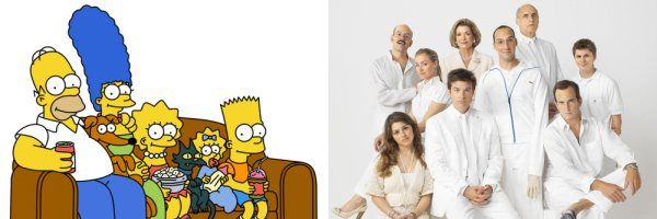 the-simpsons-movie-arrested-development-movie-slice