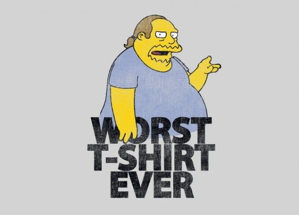 the-simpsons-threadless-t-shirts-comic-book-guy