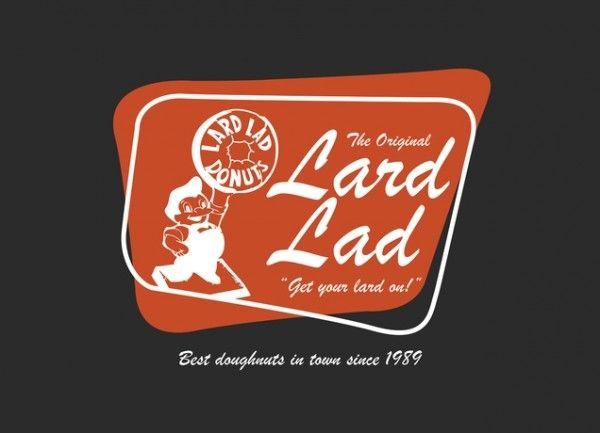 the-simpsons-threadless-t-shirts-lard-lad