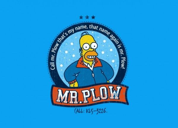 the-simpsons-threadless-t-shirts-mr-plow