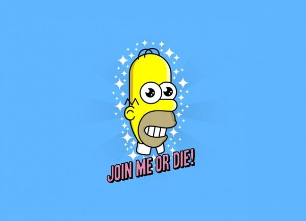 the-simpsons-threadless-t-shirts-mr-sparkle